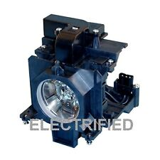 CHRISTIE 003-120507-01 00312050701 LAMP IN HOUSING FOR MODELS LW555 LWU505