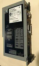 Allen Bradley 1785-L40E/E Plc-5/40 Ethernet Processor Module Rev.Q01