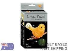 Unbranded 26 - 99 Pieces Puzzles