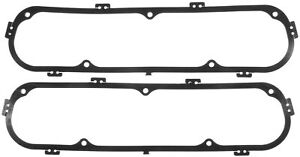 Victor VS39569R Engine Valve Cover Gasket Set Dodge Truck 5.2L V8