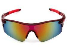 Cycling Sports UV400 Sunglasses Bike Riding Goggles Men Women Outdoor Glasses