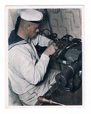 BLD. desde el LBN. el marineros: mantenimiento nº 177