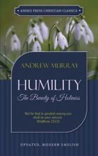 Humility (Paperback or Softback)
