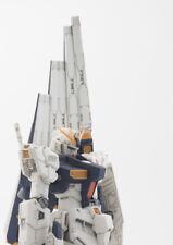 1/144 RX-93 Nu Gundam Ver.C3 Full Resin kits