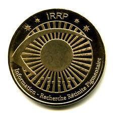 30 BESSEGES IRRP, 2011, Monnaie de Paris
