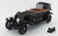 Model Car Scale 1:43 rio Renault 40 Cv Sport 1923 vehicles diecast Co