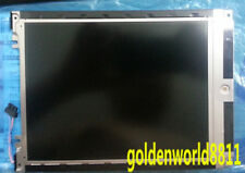 LM8V302H NEW 7.7-inch LCD Screen Panel with 90 days warranty