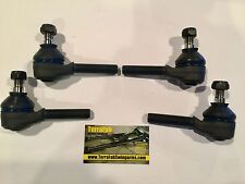 TRX450R 450R 250R 400EX Z400 LTZ400 A-ARM BALL JOINTS 4-14mm