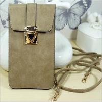 7b089c6eb000 Lisan Small Summer Bag Handbag Colorful Shoulder Bag Mini Women s ...