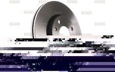 BOLK Juego de 2 discos freno Antes 288mm ventilado SEAT ALHAMBRA BOL-BD1093