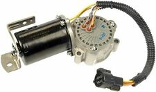 Dorman Transfer Case Shift Motor - Fits 2006-2011 Ford Ranger