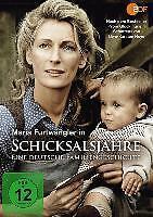 DVD:-2-(Europa,-Japan,-Naher-Osten…) Film-DVDs & -Blu-rays für Drama und Familie