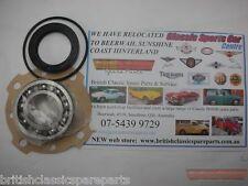 Wheel bearing kit Rear NTN, MG Midget, Austin Healey Sprite, A30-40 Morris Minor