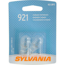 Turn Signal Light  Sylvania  921.BP2