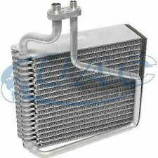 Universal Air Conditioner EV939612PFC New Evaporator