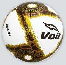 Voit Loxus Golden Final Official Match Ball Liguilla 2019-20 size 5