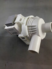Genuine Simpson EZIset Ezi Set 800 805 905 950 Washing Machine Water Drain Pump