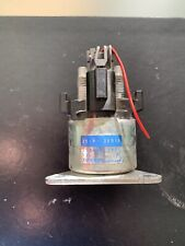 Nissan Note 2015 Relay 251153VD1A Rev4