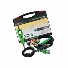 Outzone Circuit Tester YD208 12V-24V Tester Probe Kit Car Electrical System T...