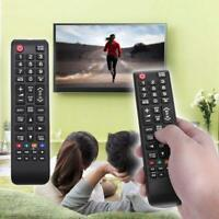 Replaced Plastic Smart Television Remote Controller for Samsung AA59-00622A #ORP