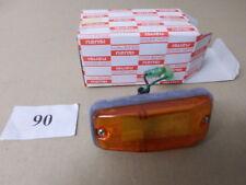 Seitenblinker rechts Opel CAMPO (TF_) 97137894 neu original OPEL