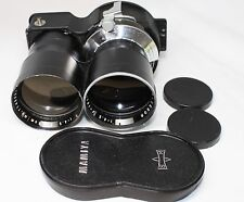 Good++ Mamiya Sekor 180mm F/4.5 for TLR C220 C330 Made In Japan