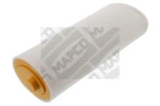 Luftfilter MAPCO 60603 für BMW LAND ROVER MG ROVER