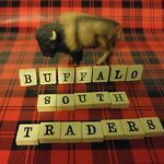 Buffalo South Traders