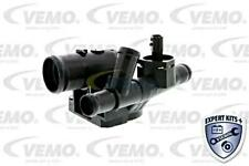 Engine Coolant Thermostat Fits NISSAN OPEL RENAULT Trafic VAUXHALL 4433121
