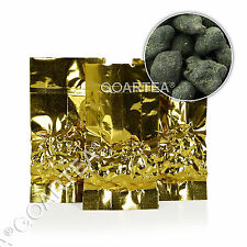 GOARTEA 10Pcs*8g Premium Organic Lan Gui Ren Taiwan Renshen Ginseng Oolong Tea
