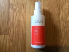 My Expert Midwife Spritz for Bits Full Size & Sealed 150ml