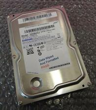 80gb SAMSUNG hd082gj | 279321gq404402 SpinPoint 7.2k Hard Disk SATA da 3.5""