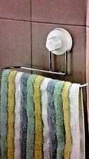 Accessori Bagno A Ventosa Everloc.Porta Asciugamani Ventosa A Porta Asciugamani Ebay