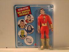 "DC Retro-Action Dc Super Heroes ""Shazam!"" 2010"