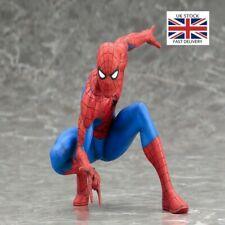 VENOM Marvel Action Figures Superhelden Spiderman Collection Model Toys