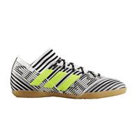 adidas Mens Nemeziz Tango 17.3 IN Football Trainers BB3653 RRP £80