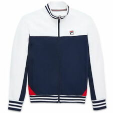 9bef5f2134d6 Fila Clothing for Men for sale
