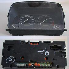 Quadro strumenti 5411004600 VW Golf Mk3 1991-1997 usato (6974 47-2-B-13)