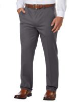 "NWT! Greg Norman Men's Ultimate Classic Travel Pant ""Variety"" 