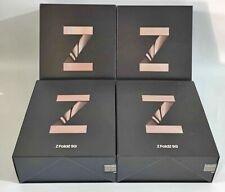 BNEW/ONHAND Samsung Galaxy Z Fold 2 5G 256GB - Bronze
