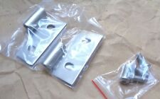 Braccetto cerniera porta inferiore Lower  DOOR 76-06 jeep CJ7 / Wrangler  yj tj