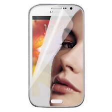 Pellicola a Specchio per Samsung Galaxy Grand i9080 / i9082 proteggischermo/anti