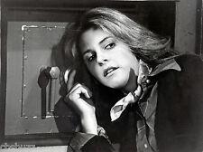 THE BIONIC WOMAN - LINDSAY WAGNER - TV SHOW PHOTO #2