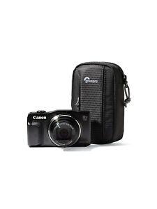 Protective Compact Camera Lowepro Tahoe 25 II Nylon Medium/Large