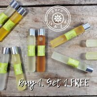 Essential Oil 100% Pure. 10ml BUY 1, GET 1 FREE.    ADD 2 TO BASKET
