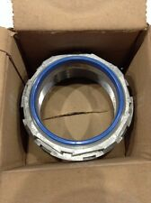"H400-TB Thomas&Betts 4"" Hub Manchon (New)"