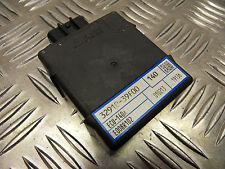 Suzuki GSXR 600 K1 K3 MIKUNI Throttle body actuator ECU / CDI 2001 to 2003