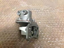 GENUINE LISTER TR TS TX ENGINE 2 & 3 CYL FUEL LIFT PUMP 201-46298