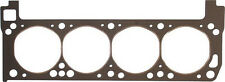 ROL HG31090 Head Gasket for 1970-82 Ford 351C-351M-400 CID V8