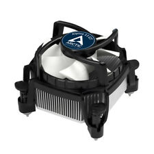 Arctic Cooling Alpine 11 GT Rev. 2 Intel CPU Cooler, 1150/1151/1155/1156/775